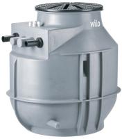 Насос Wilo WS 1100 D/TP 50