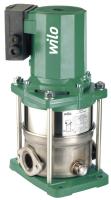 Насос Wilo MVIS 802-1/16/K/3-400-50-2