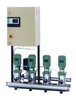 Насос Wilo CO-4 MVI 208/CC-EB-R