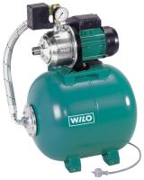 Насос Wilo HMP 305 EM