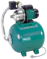 Насос Wilo HMP 603 DM