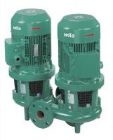 Насос Wilo DL 150/305-30/4