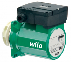 Wilo TOP-D 40 DM RMOT