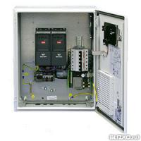 Прибор управления SK-AV-150А
