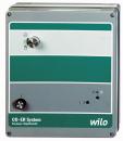 Прибор управления CO/ER1-15KW  Плавный пуск