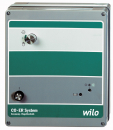 Прибор управления CO/ER1-18,5KW Плавный пуск