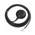 Поплавковый выключатель WA 65 (PSN-O) 10M +VP.