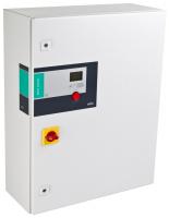 W-CTRL-SCE-H-4x22,0kW-T4-WM-PKG
