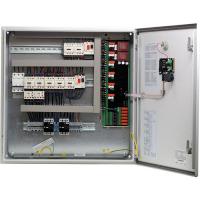 Прибор управления SK-FFS/3-63 (112А)/J-14A/V-3~1,0A