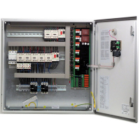 Прибор управления SK-FFS/3-2,2 (6A)/J-4,0A/V-3~1,0A
