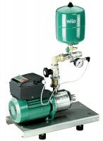 Насос Wilo COR-4 MHIE 1602-2G/VR-EB-R
