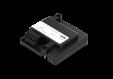 CIF-Modul BACnet MS/TP